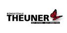 Theuner GmbH Bürostühle