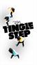 Tanzstudio TingleStep