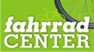 "Fahrrad-Center und Fahrradvermietung ""Harry Hurtig"" GmbH"
