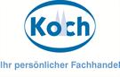 Koch Hygiene