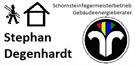 Schornsteinmeister St. Degenhardt