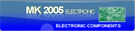 MK 2005 Electronic
