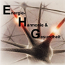 Energiemedizin & Gesundheit