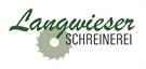 Schreinerei Langwieser