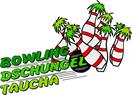 Bowling - Dschungel - Taucha