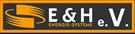 E & H Energiesysteme e.V.