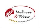 Wellness & Frisur