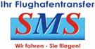 Salzburger Mietwagen- und Reiseservice GmbH