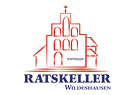 Ratskeller Wildeshausen