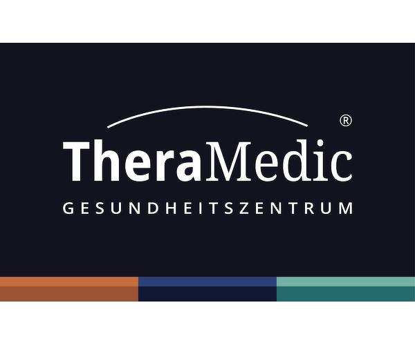 TheraMedic Gesundheitszentrum