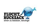 fluchtrucksack.de