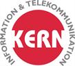 Kern GmbH ITK-Systeme