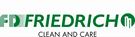 FD Friedrich GmbH