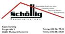 Schöllig Bauunternehmen