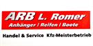 ARB L. Romer