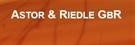 Astor & Riedle GbR
