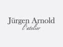 Jürgen Arnold Das Atelier