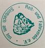 Reit- und Fahrverein Simbach e.V.
