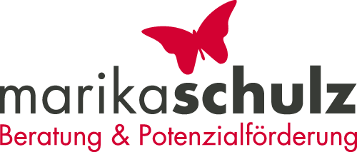 Beratung & Potenzialförderung Marika Schulz