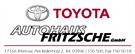 Autohaus Fritzsche GmbH