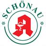 Filiale Apotheke-Schönau Chemnitz