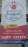 Malerbetrieb Ruppelt