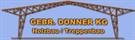 Gebr. Donner GmbH & Co. KG