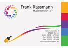 Malermeister Rassmann