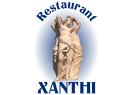 Restaurant Xanthi