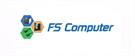 FS Computer