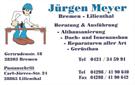 Altbausanierung J. Meyer