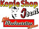 KopieShop Ideal