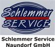 Schlemmer Service Naundorf