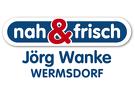 Nah & Frisch Wanke