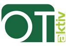 OT aktiv GmbH