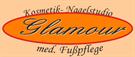 Glamour Kosmetik & Nagelstudio