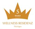 Wellness Residenz Thüringen