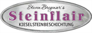 Steinflair - Kieselsteinbeschichtung