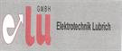 ELU Elektrotechnik-Lubrich GmbH