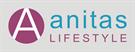 Anita's Lifestyle