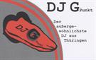 DJ Gpunkt
