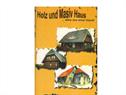 Holz- und Massivhaus GmbH