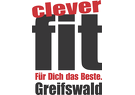 Clever Fit Greifswald