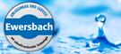 Ewersbach Heizung Sanitär
