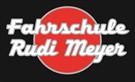 Fahrschule Rudi Meyer
