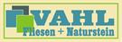 Vahl Fliesen + Naturstein