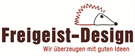Freigeist - Design Inh. Jörn Manzke