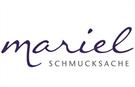 Mariel Schmucksache