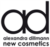 ad Beauty GmbH