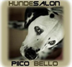 Hundesalon Piico Bello